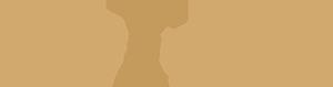 Golf Emilia Logo
